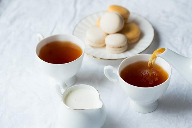 به هنگام خرید چای خوب به نکات زیر توجه کنید