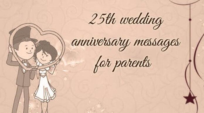 متن تبریک سالگرد ازدواج پدر و مادر با جملات زیبا و صمیمی