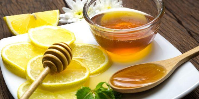 خواص ماسک لیمو و عسل برای پوست صورت چیست؟