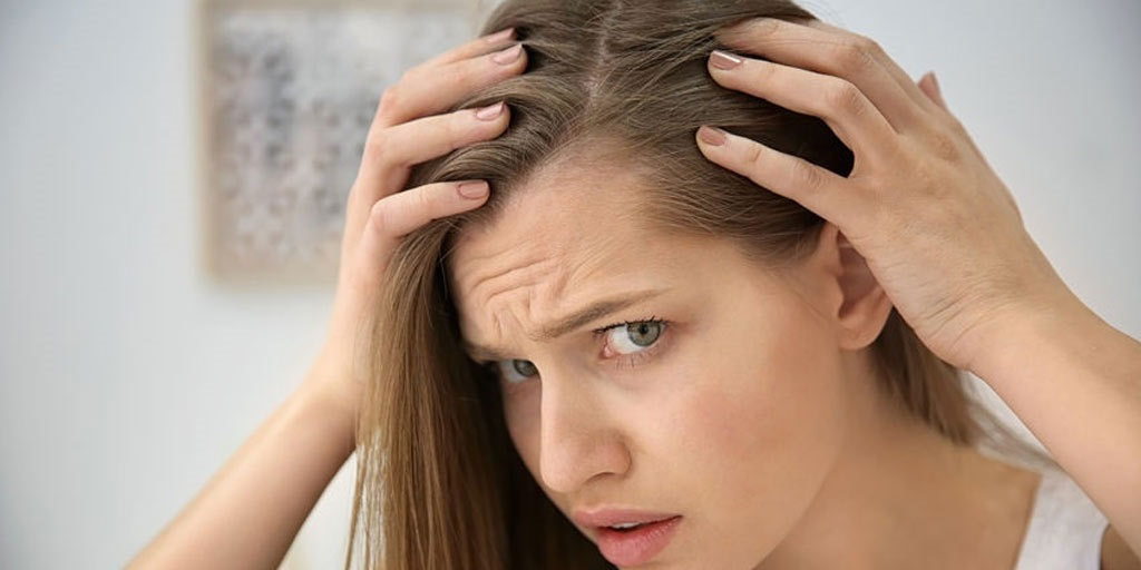 فواید و مزایای استفاده از ماسک مو