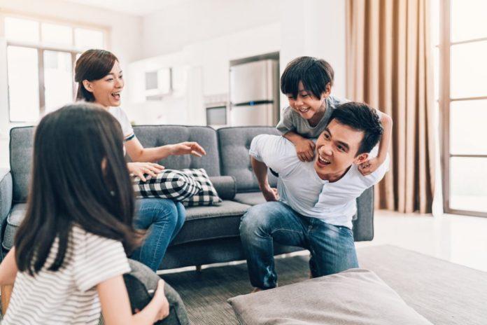 در قرنطینه خانگی چه کارهایی باید انجام دهیم تا سرگرم شویم؟