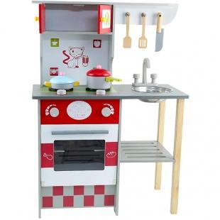 ست آشپزخانه فانتزی، هدیه تولد دختر 9 ساله