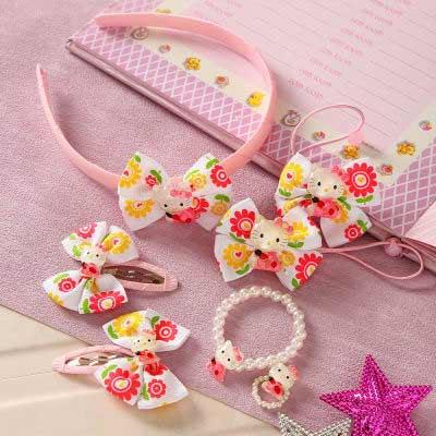 زیباترین هدیه تولد برای دختر 9 ساله