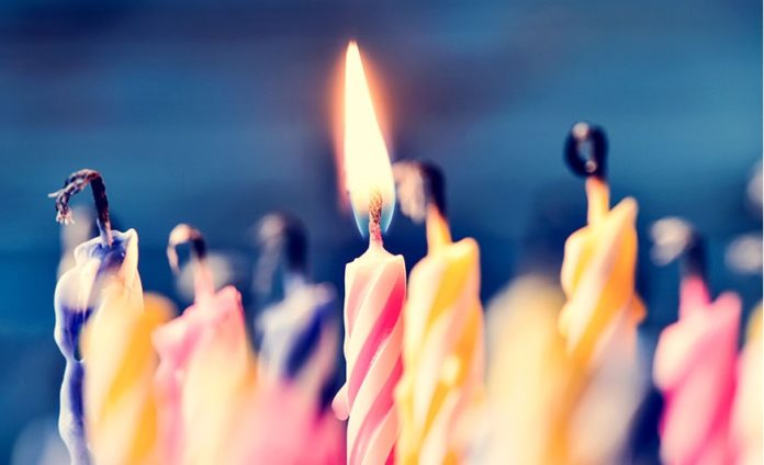 آرزوی تولد برای خودم (جدید،احساسی و زیبا)