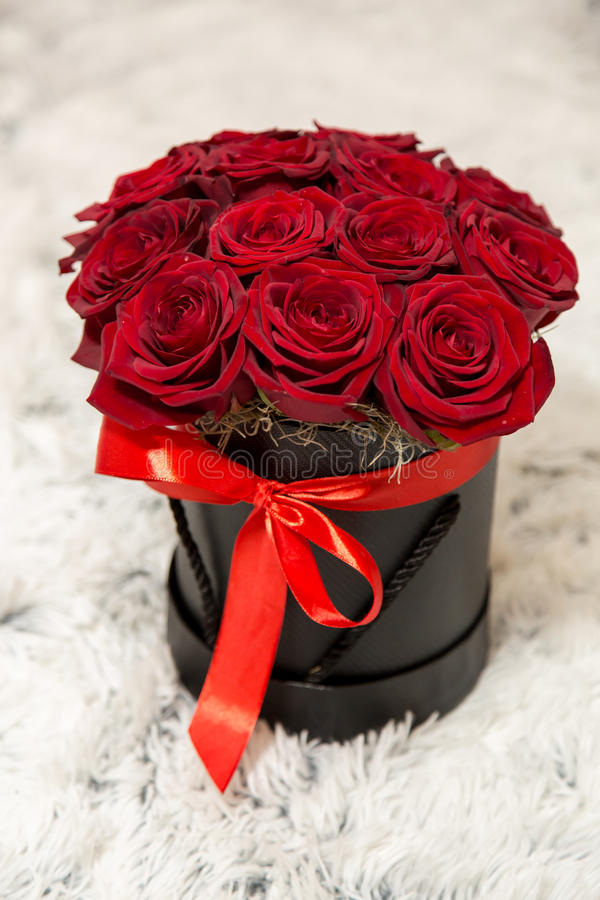 رمانتیک ترین و اولین هدیه تولد برای همسر
