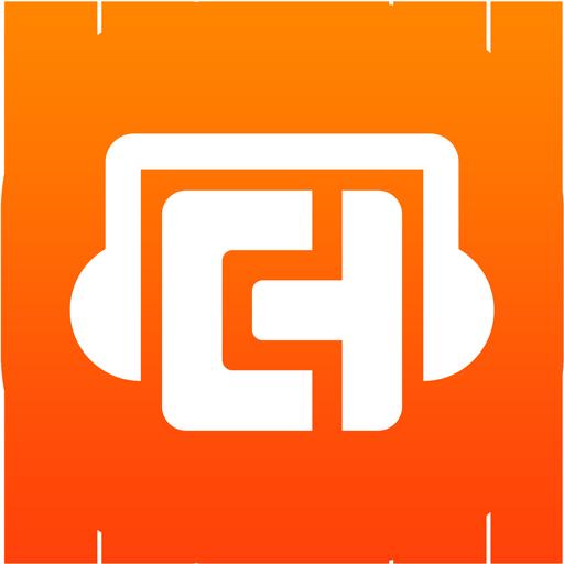 اپلیکیشن آموزش انگلیسی با موسیقی (چکامه)
