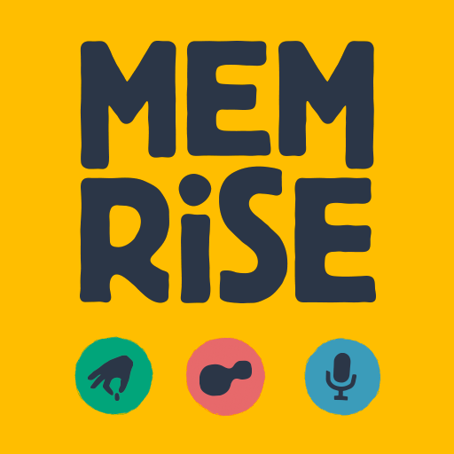 اپلیکیشن آموزش زبان انگلیسی Learn Languages with Memrise