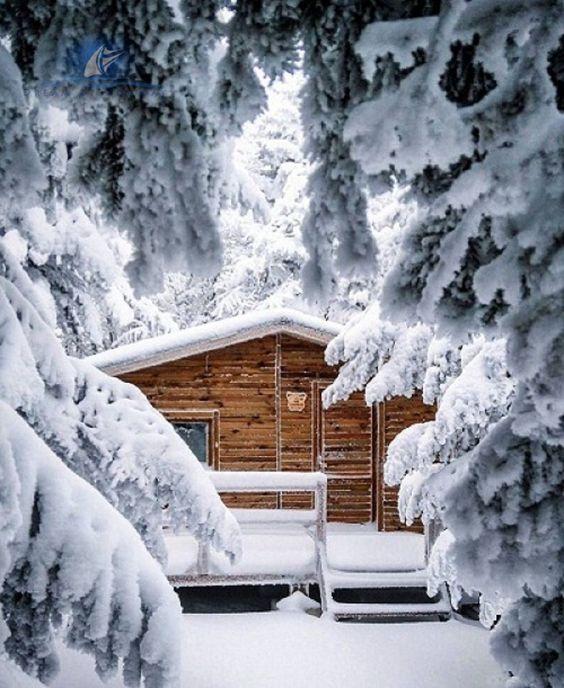چرا در فصل زمستان به ترکیه سفر کنیم؟