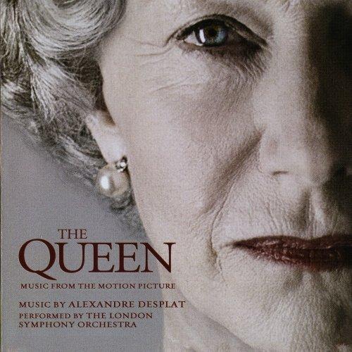 ملکه (The Queen)