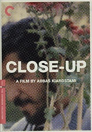 کلوز آپ – Close Up – ۱۹۹۰