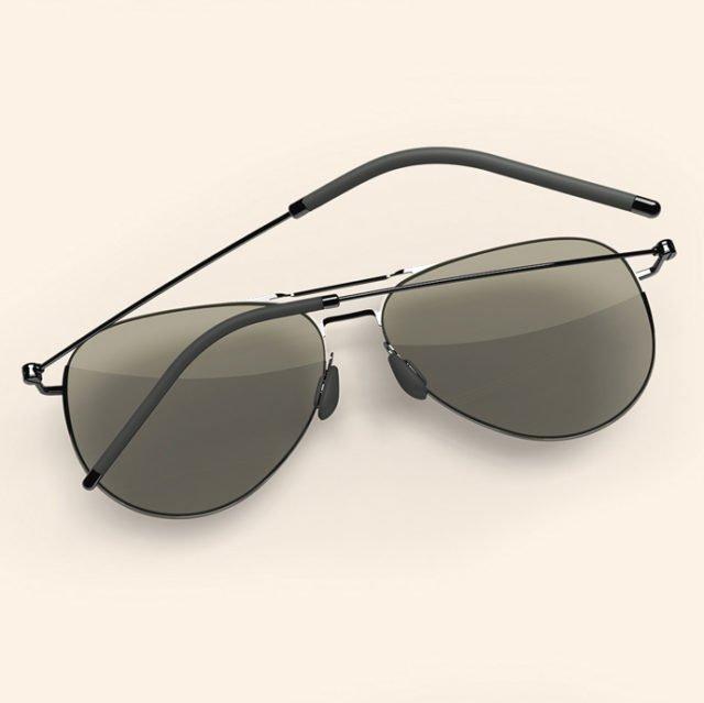 عینک آفتابی زنانه، اولین هدیه تولد برای همسر