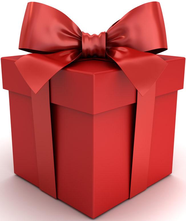اولین هدیه تولد برای همسر