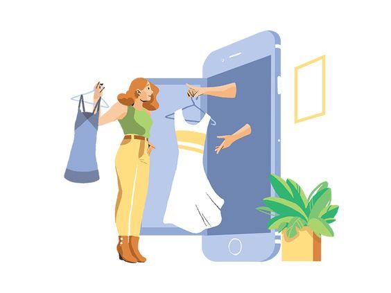 آموزش حرفه ای 5 مرحله برای افزایش فروش و تبدیل در اینستاگرام