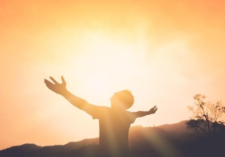 بهترین روش توبه از گناه