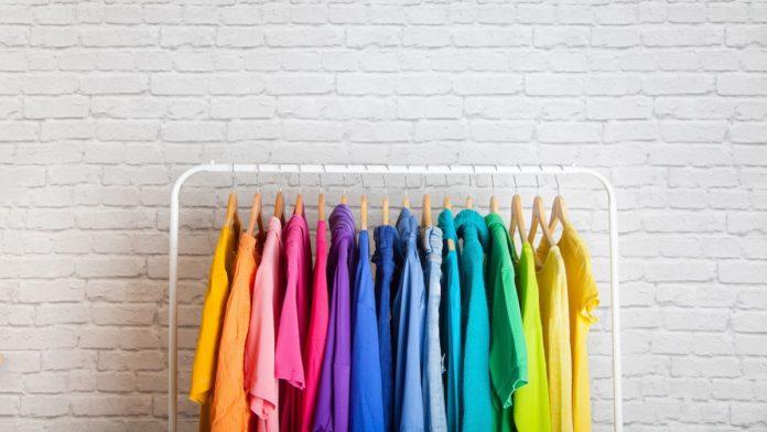 رنگ های مکمل هم در لباس کدامند؟ + عکس