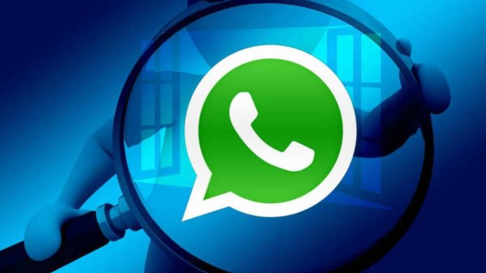 دسترسی واتس اپ به حریم خصوصی 3 ماه به تعویق افتاد