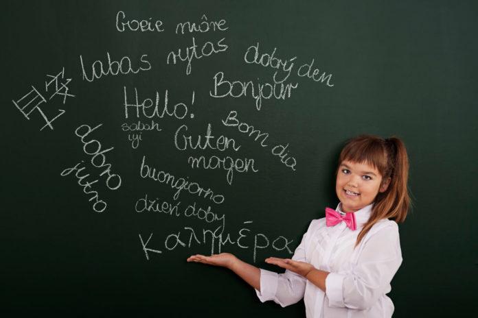 لیست اسم های مناسب برای گروه زبان انگلیسی با معنی فارسی