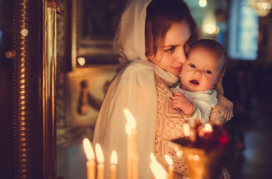 متن ادبی در وصف مادر