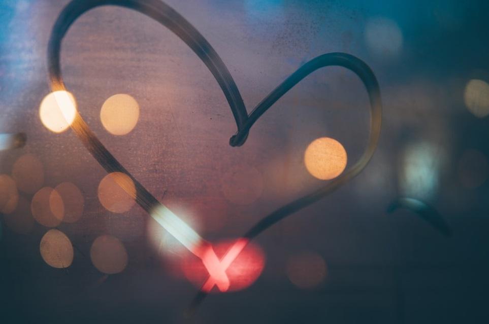 پیامک های عاشقانه برای دوست دختر