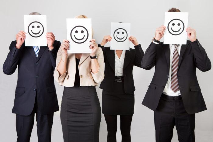 چگونه محیط کار خود را جذاب کنیم؟1