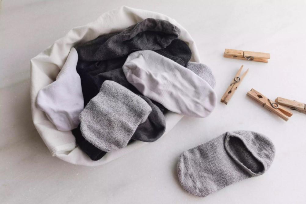 6 ترفند ماشین لباسشویی (ترفندهایی که کار می کنند)