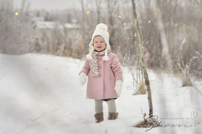 30 مدل پالتو دخترانه بچه گانه شیک و زیبا 2021