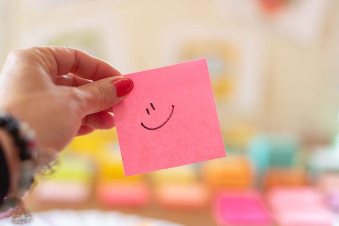 7 راه ایجاد عادت های مثبت و خوب در زندگی روزمره (1)