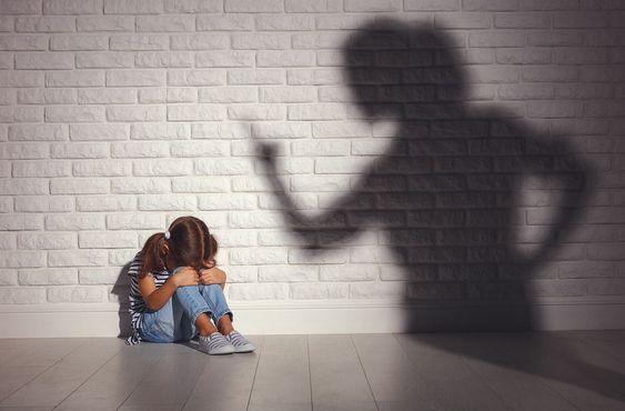 تنبیه کودک