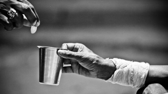 جملات امام علی(ع) در مورد فقر