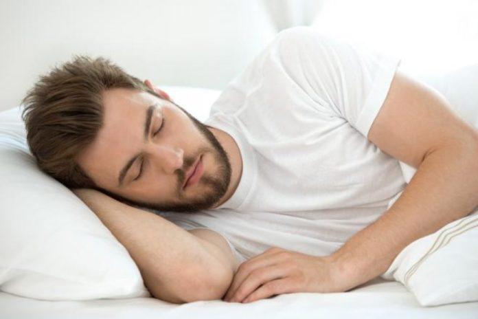 چرا خواب بعضی افراد را زیاد می بینیم