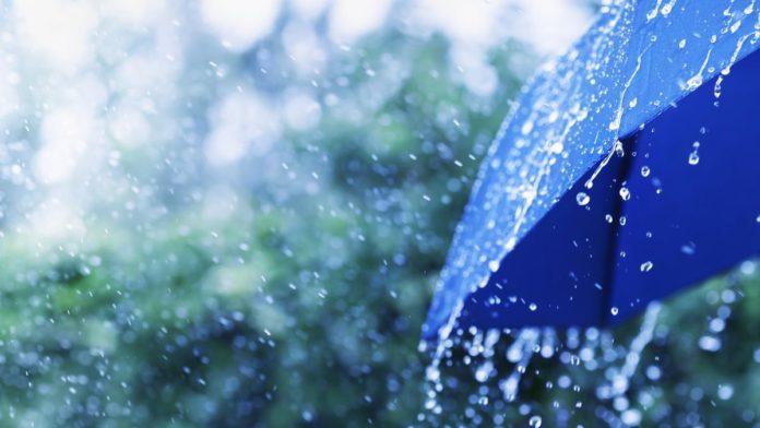 دانلود صدای باران با کیفیت بالا mp3 در حالت های مختلف