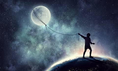 اعمال شب آرزوها در ماه رجب که ثواب بسیار دارد و موجب برآورده شدن آرزوها می شود