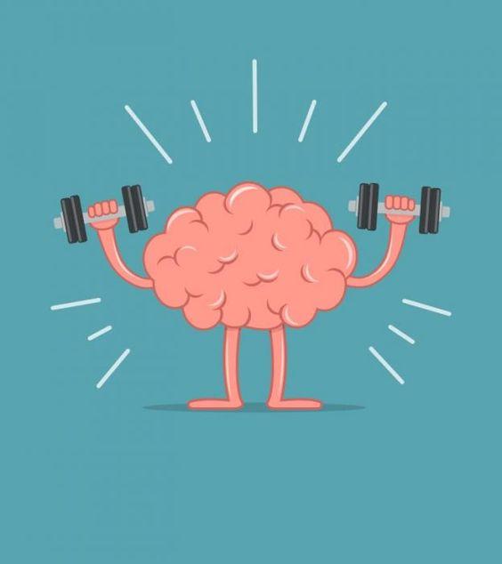 چه مقدار باید ورزش کنیم تا مغزمان خوشحال شود؟