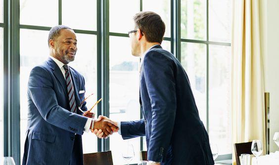 آیا مذاکره حضوری همیشه بهترین راه ممکن است؟