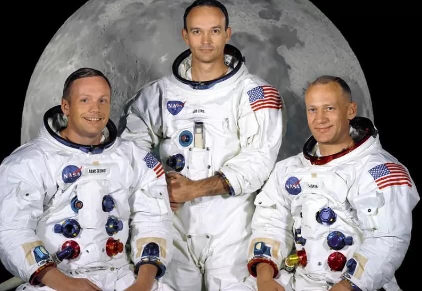 حقایق سفر به فضا 10 حقیقت جالب درباره سفر به فضا