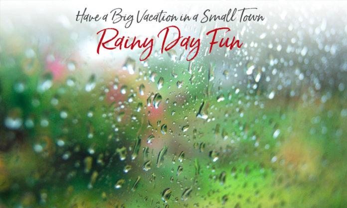 دانلود گلچین آهنگ های ترکی درباره باران از خوانندگان معروف (غمگین و عاشقانه)