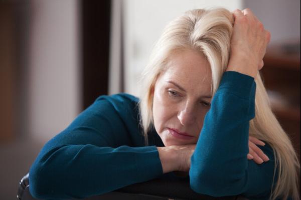 مقاله درباره سلامت روان : آیا سلامت روان شما بدتر شده است؟