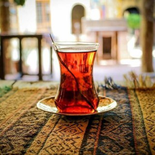 متن ادبی در مورد اردیبهشت