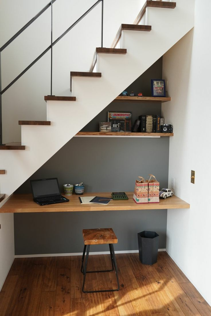 ایده هایی برای میز تحریر و اتاق کار