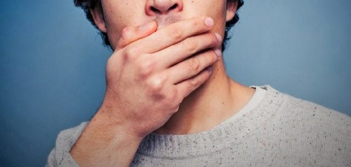 برای از بین بردن بوی بد دهان در رمضان چه کنیم؟