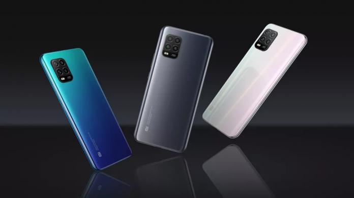 بهترین گوشی های شیائومی سال 2021