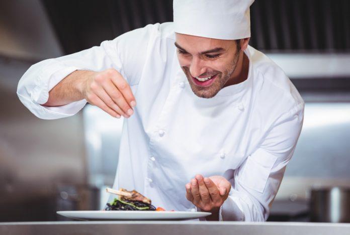 انتخاب اسم هنری برای پیج آشپزی
