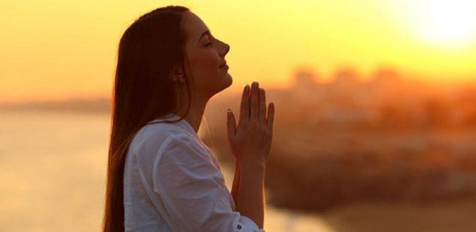 بهترین دعا در زمان بارداری