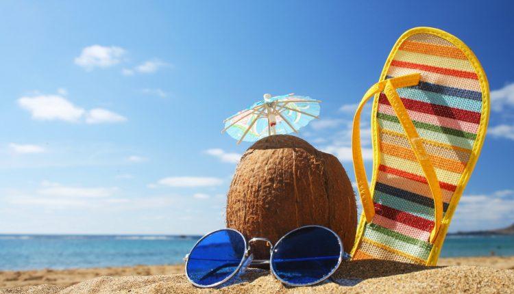 عکس فصل تابستان با کیفیت بالا برای پروفایل